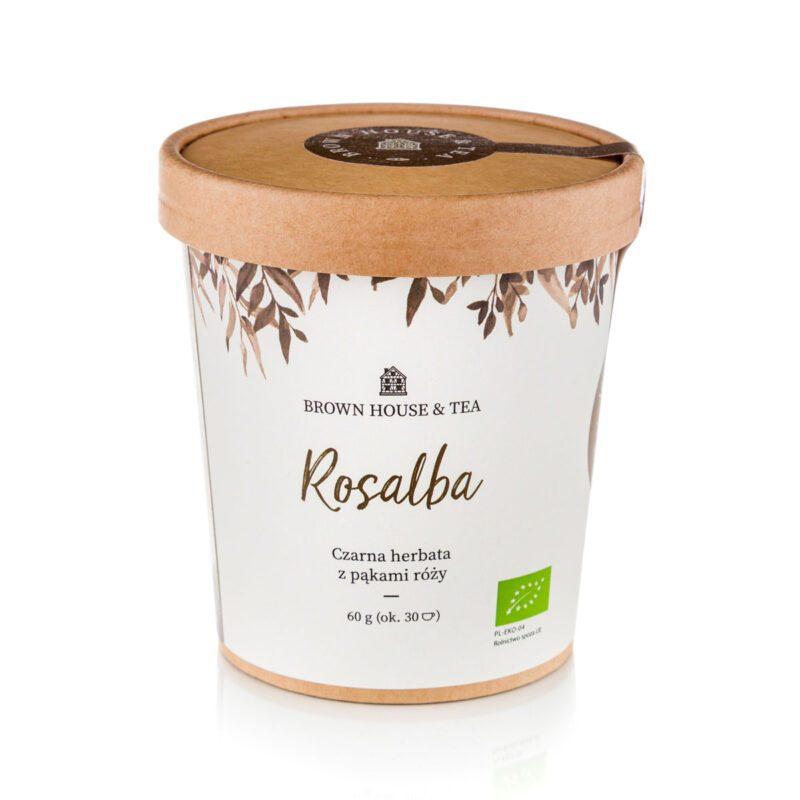 Home Rosalba 1 1 800x800
