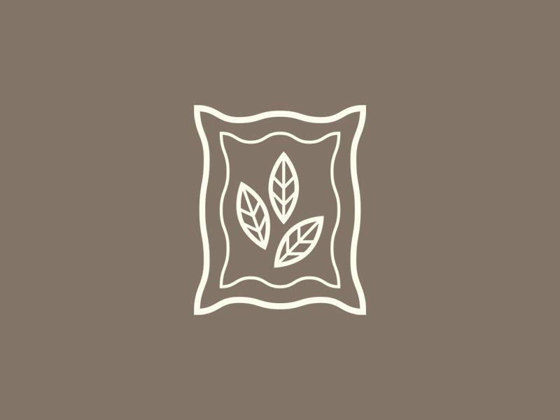 Pakowanie próżniowe proznia organiczna herbata Home proznia