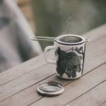 Co kryje herbata przemysłowa? rrr 150x150