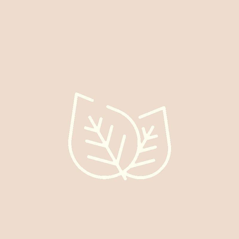 Bez Aromatów organiczna herbata Home 3 3