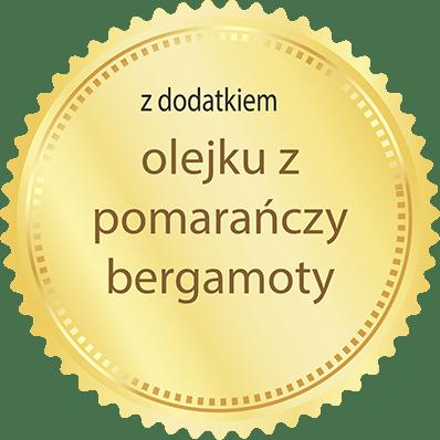 Home bergamotoil 1