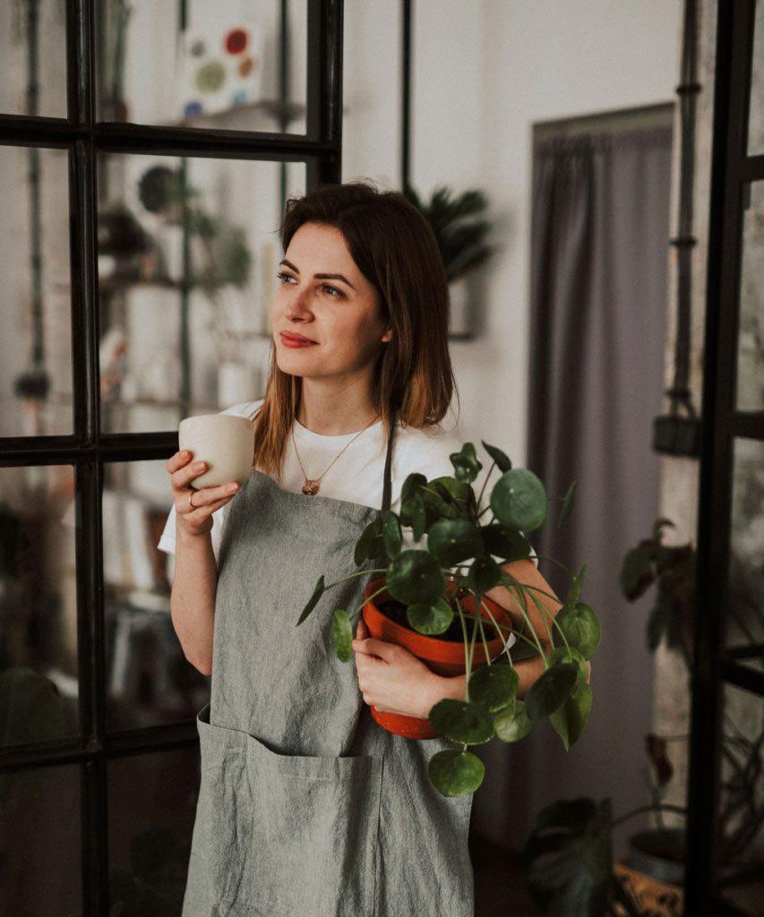 Jaki wpływ na naszą urodę ma picie herbaty? obraz 853x1024small