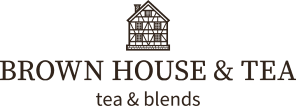 Brown House & Tea