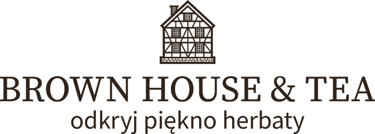 Brown House & Tea